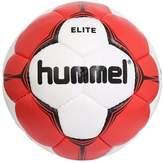 Hummel SMU ELITE Handball white/red