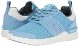 Supra Scissor Women's Skate Shoes