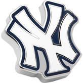 Cufflinks Inc. New York Yankees Lapel Pin (Men's)