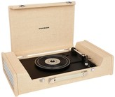 Crosley Hi-tech Accessories - Item 58035990