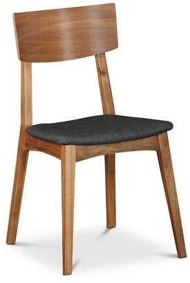 Apt2B Juniper Dining Chair - SET OF 2