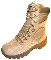 Bates Footwear Bates Men's Delta-II Work Boot,