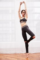 Ajax Legging by Olympia Activewear at Free People