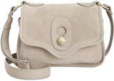 Nanette Lepore Waverly Crossbody