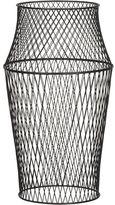 Crate & Barrel Sabio Short Wire Statuary