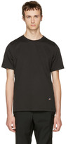 Paul Smith Black Rainbow Gent's T-Shirt