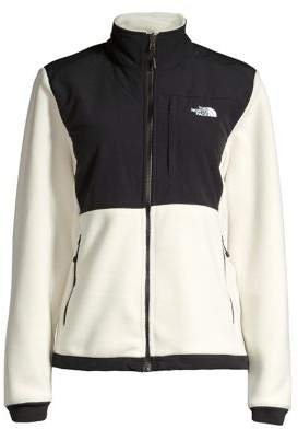 The North Face Women's Denali 2 Relax-Fit Jacket