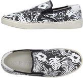 Replay Low-tops & sneakers - Item 11209541