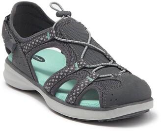 Dr. Scholl's Cancun Slip-On Sport Sandal