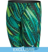 TYR Men's Contact All Over Jammer Swimsuit 8152271