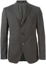 Tagliatore two piece suit