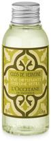 L'Occitane Verbena Home Diffuser Perfume 100ml