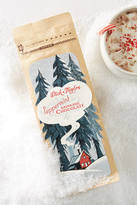 Anthropologie Dick Taylor Peppermint Drinking Chocolate