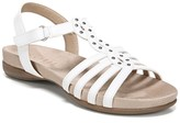 Naturalizer Soul Acadia Stud Strap Sandal - Wide Width Available