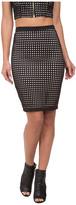 Whitney Eve Manfern Skirt