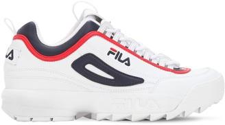 Fila Urban Disruptor Cb Sneakers