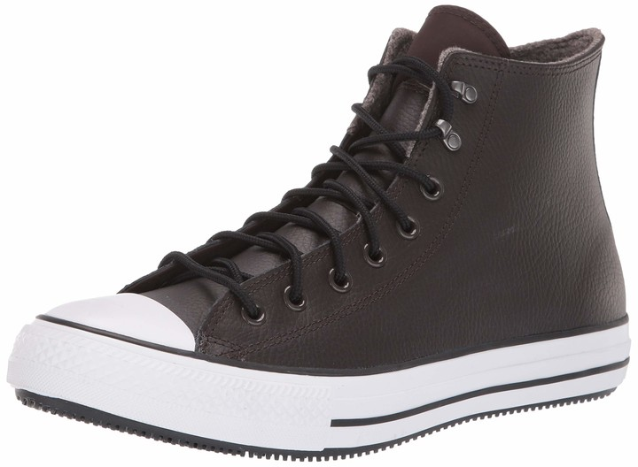 basura Sierra tolerancia  Converse Women's Boots | Shop the world's largest collection of fashion |  ShopStyle