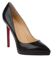 Christian Louboutin 'Pigalle' pump