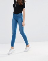 Pepe Jeans Sutra Skinny Jeans 30''