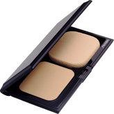 Shiseido Sheer Matifying Compact SPF 22 Refill - I40 Natural Fair Ivory