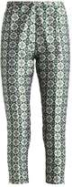 Sister Jane FLY GIRLS Trousers green