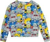 Au Jour Le Jour Sweatshirts - Item 12049490