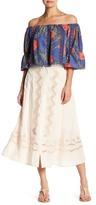 Tularosa Boone Skirt
