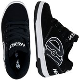 Heelys Propel 2.0 Mens Shoes - /White