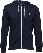 Element Men's Zip Hood Sweater