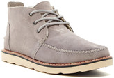 Toms Classic Suede Chukka Boot