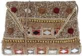 Antik Batik Cross-body bags - Item 45324863
