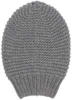 Fabiana Filippi Knitted Beanie