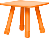 Fatboy Tablitski Side Table - Orange