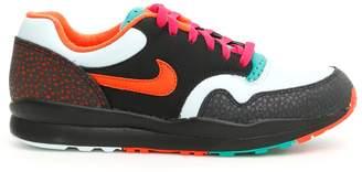 Nike Safari Se Sneakers