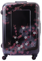 Hideo Wakamatsu Sakura Carry-On Luggage