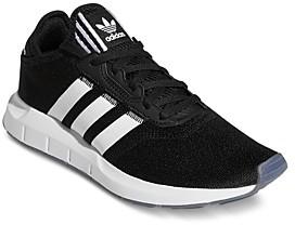 adidas Women's Swift Run X Sneakers
