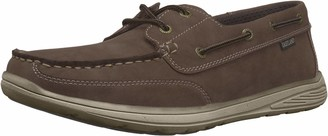Eastland Men's Benton Boat Shoe