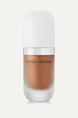 Marc Jacobs Beauty Dew Drops Coconut Gel Highlighter - Tantalize, 24ml