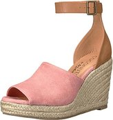 Coconuts by Matisse Matisse Womens Flamingo