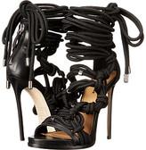 DSQUARED2 Laces Sandal