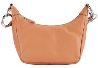 STAUD Holt bag