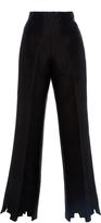Leal Daccarett Egyptian Cropped Pants