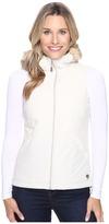 Mountain Hardwear Potrero Insulated Vest