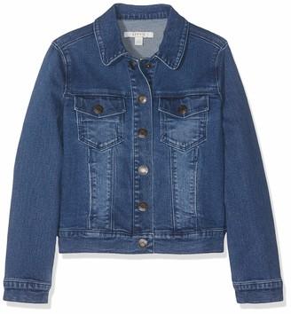 Esprit Girl's Rp4100507 Jacket