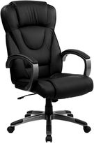 Asstd National Brand Office Chair