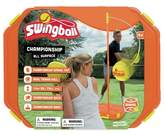 Swingball Mookie Junior Classic Racquet Game Set (4.5 Lb)