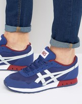 Asics Curreo Trainers