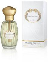 Annick Goutal Mandragore Eau de Parfum/3.4 oz.