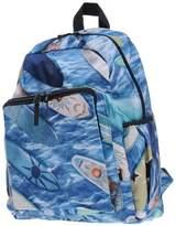 Molo Backpacks & Bum bags