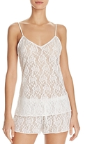 Josie Lace Cami Pajama Set - 100% Exclusive